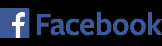 Facebook : Scopri notizie, info e aggiornamenti finanziari!