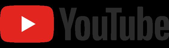 Canale Youtube : Scopri i video dei prodotti finanziari più convenienti sul mercato!