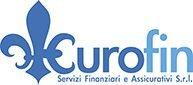 Eurofin Logo