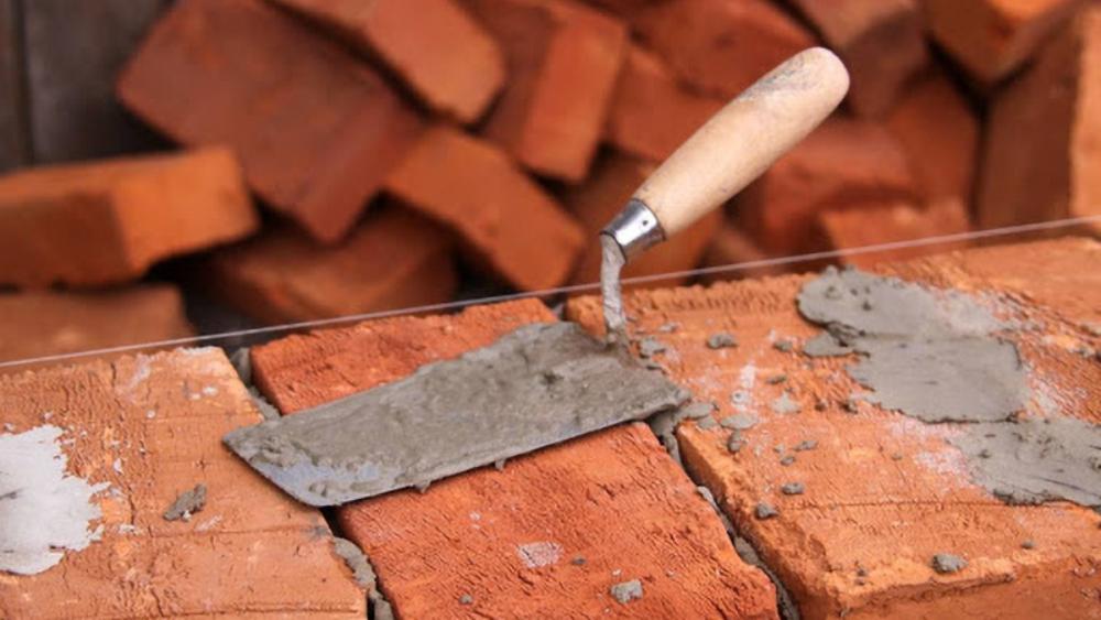 lavori-edilizi