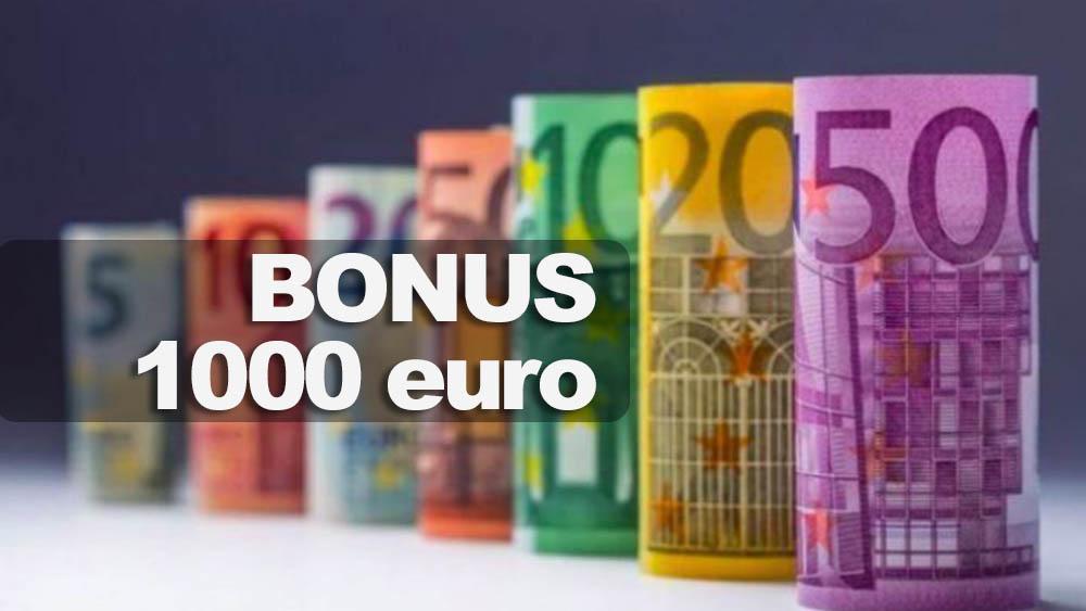 Bonus-1000-euro
