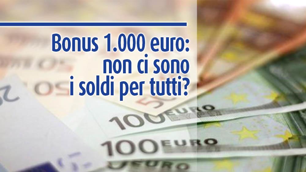Bonus-1000-per-tutti