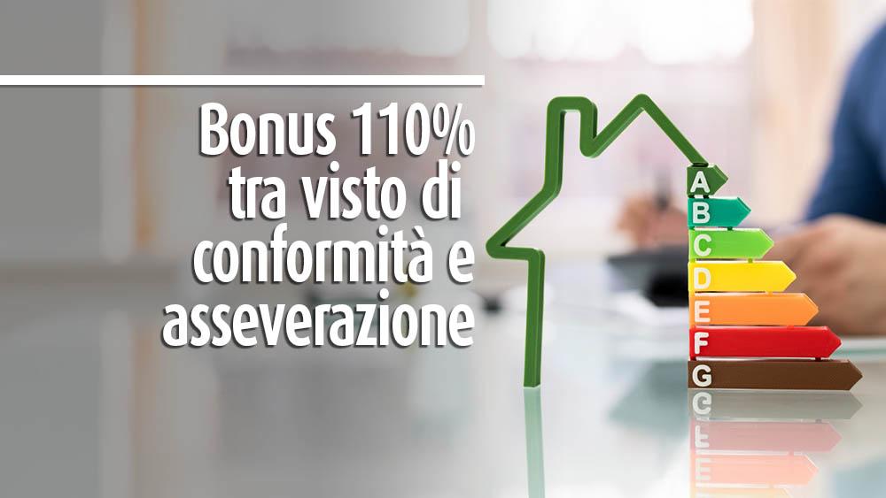 Bonus-110-e-visto