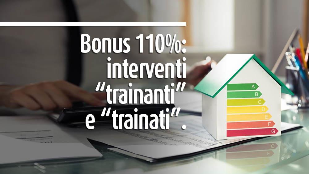 Bonus-110-trainati-e-trainanti