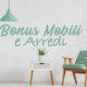 Bonus-Mobili-e-Arredi