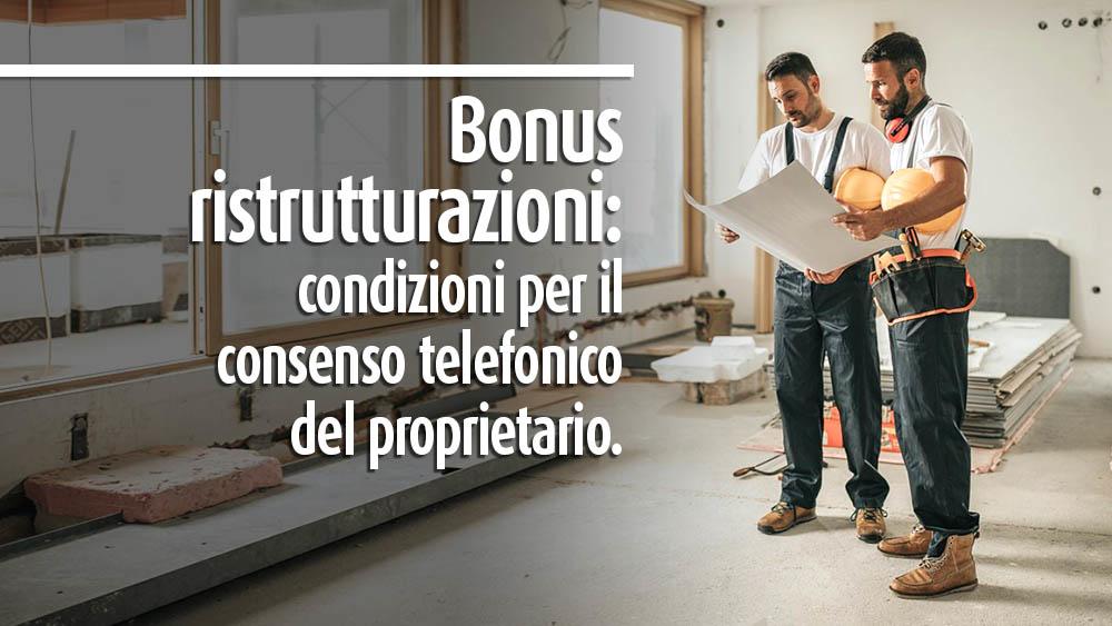Bonus-Ristrutturazioni-condizioni