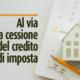 Cessione-credito-di-imposta