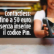 Contactless-soglia-50