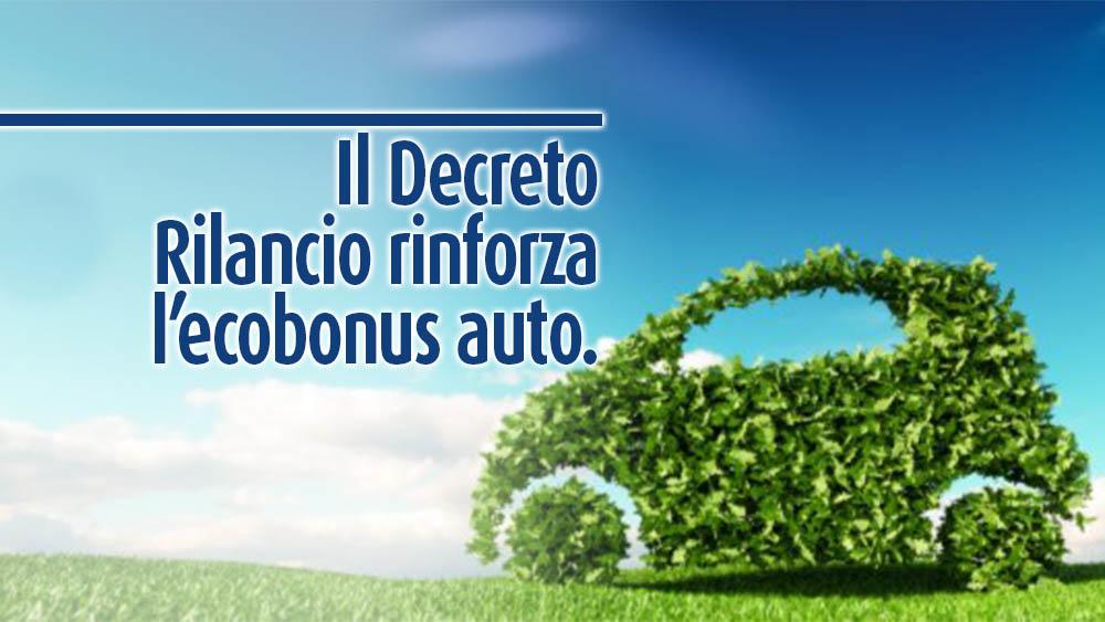 DL-Rilancio-e-Ecobonus-Auto
