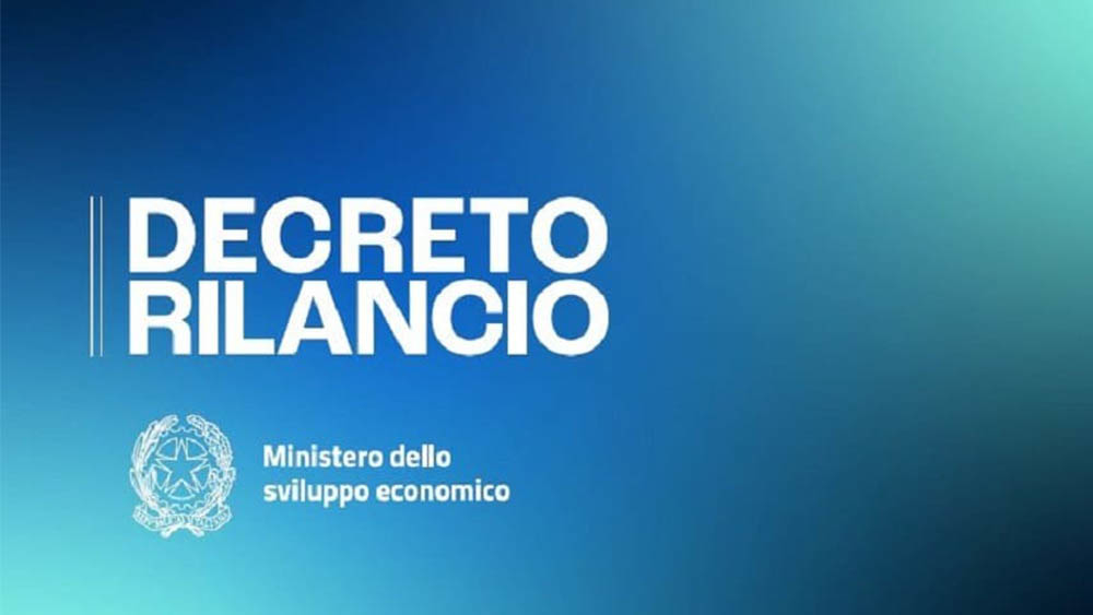Decreto-rilancio-2020
