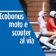 Ecobonus-moto-al-via