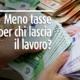 Meno-tasse