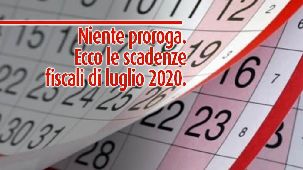 Niente-proroga-luglio-2020