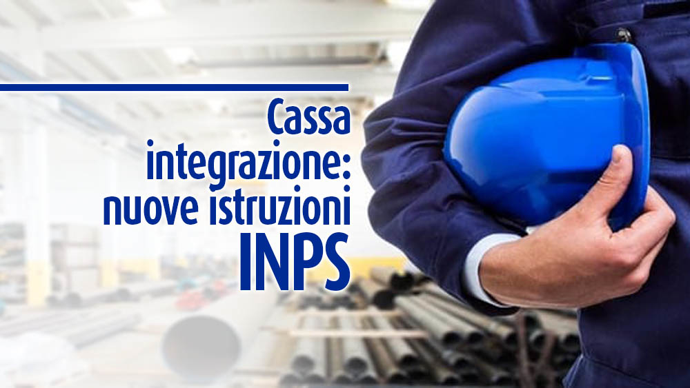 Nuove-Istruzioni-INPS