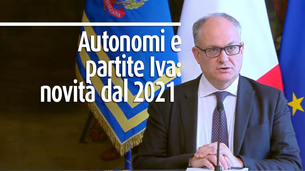 PIVA-novità-dal-2021