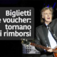 Paul-McCartney-Voucher