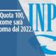 Stop-quota-100