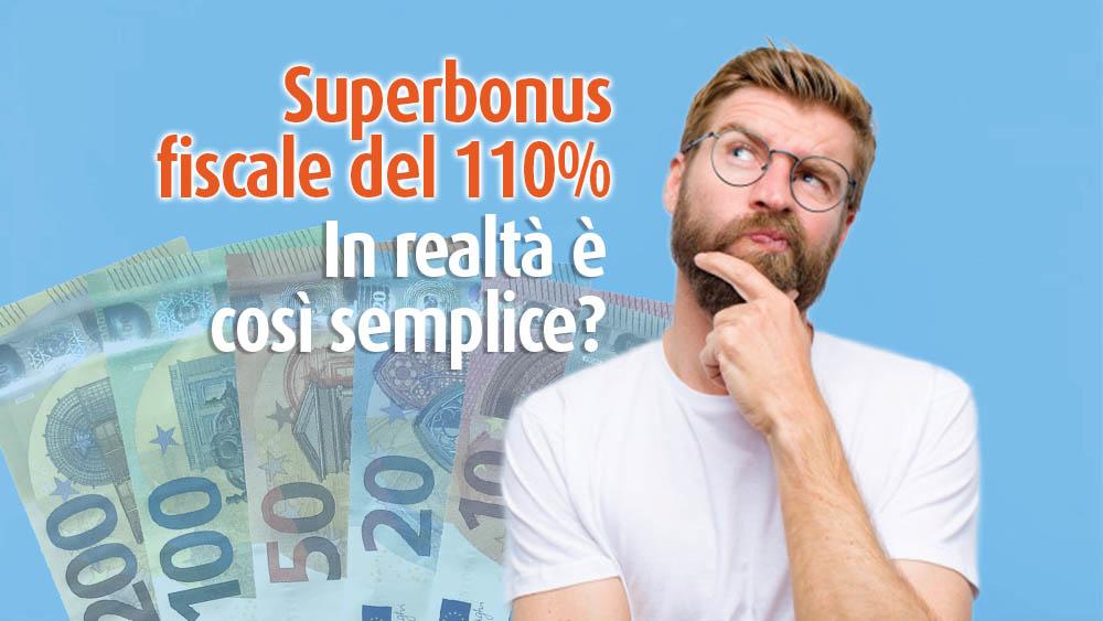 Superbonus-fiscale