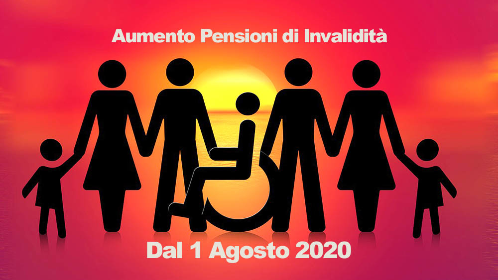 aumento-pensioni-di-invalidità