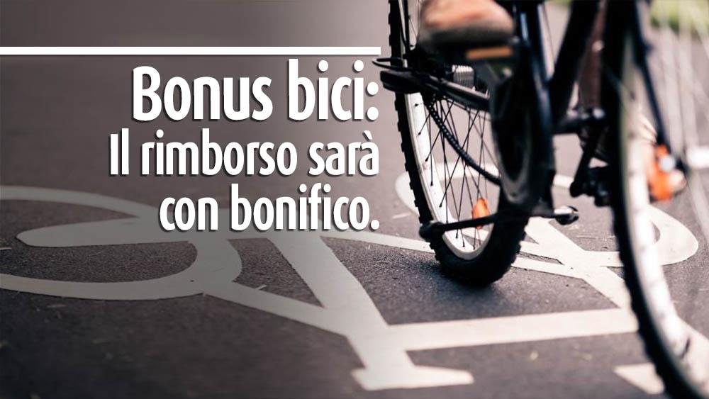 Bonus-bici-con-bonifico