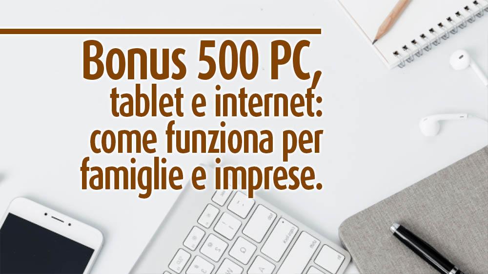Bonus-pc-tablet-e-internet