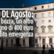 DL-Agosto-reddito-400-euro