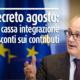 Decreto-Agosto-4-08-2020