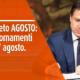 Decreto-Agosto-7-08-2020