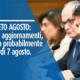 Decreto-agosto-aggiornamenti
