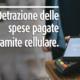 Detrazione-spese-cellulare