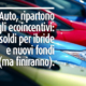 Ecoincentivi-auto-1000x563-1