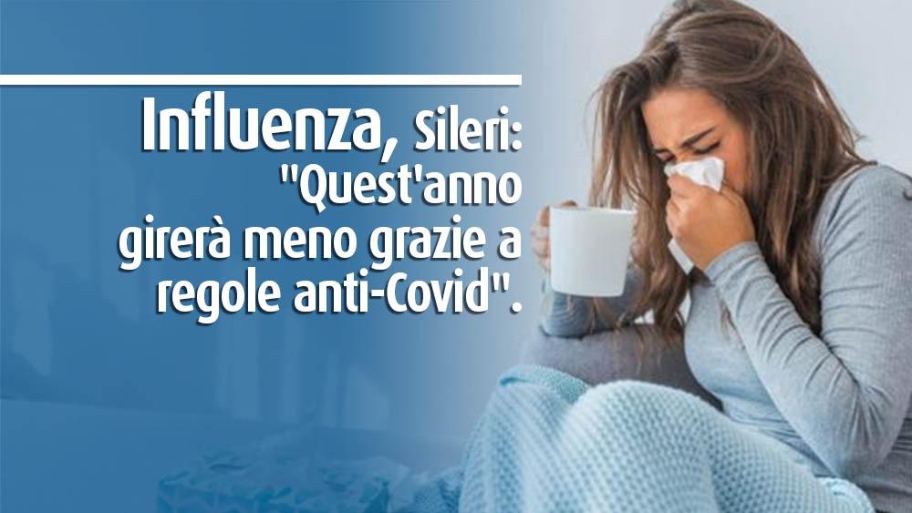 Influenza-girera-meno