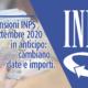 Pensioni-inps-settembre-2020-1000x563-1