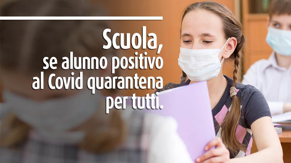 Scuola-alunni-positivi