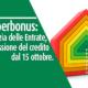 Superbonus-8-8-2020
