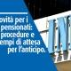 TFR-novita-per-i-pensionati