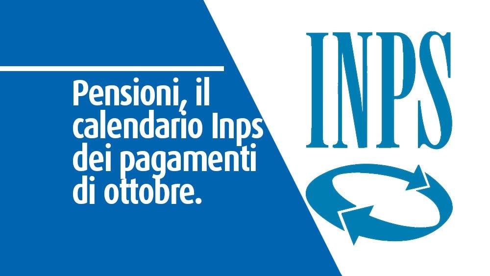 Inps-pagamenti-ottobre