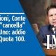 addio-a-quota-100