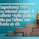 bonus-110-su-internet