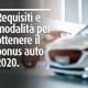 bonus-auto-2020