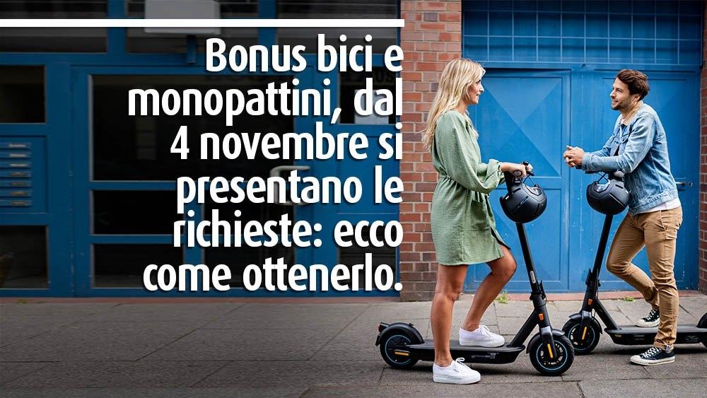 bonus-bici-novembre