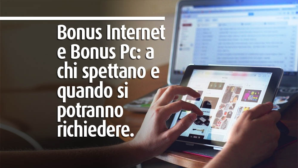 bonus-internet-e-pc