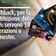 cashback-restituzione-10