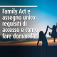 family-act-requisiti-di-accesso