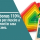 guida-bonus-110-sole24ore