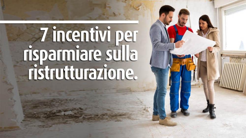 incentivi-ristrutturazione
