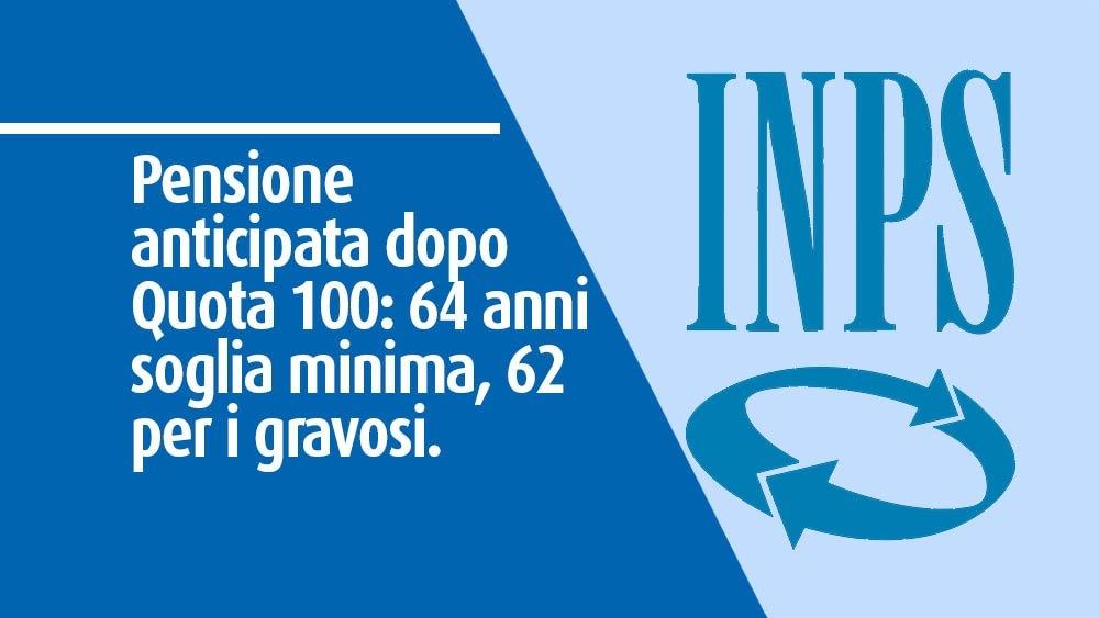 inps-quota-100