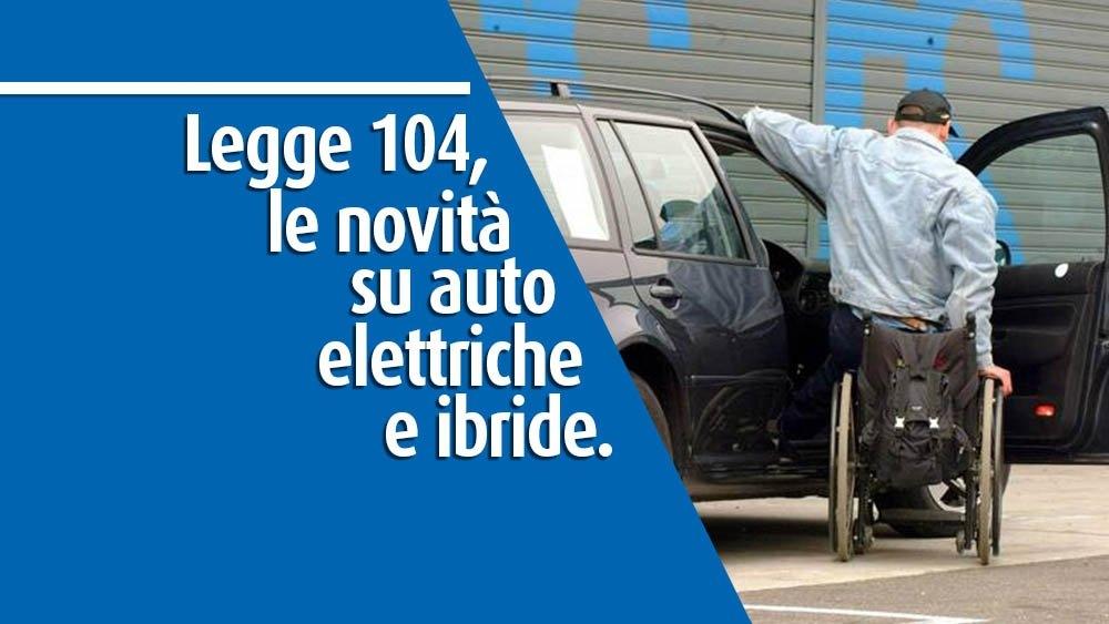 legge-104-auto-ibride