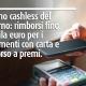 piano-cashless-governo