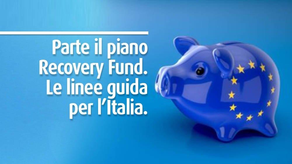 recovery-fund-italia